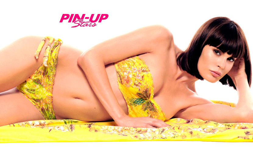 pin-up-2-copia
