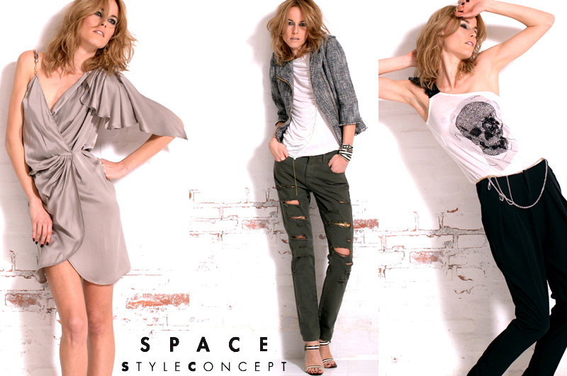 space-style-concept-1