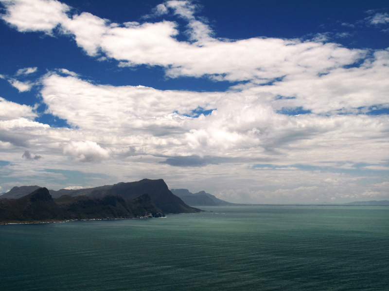cape-point-3