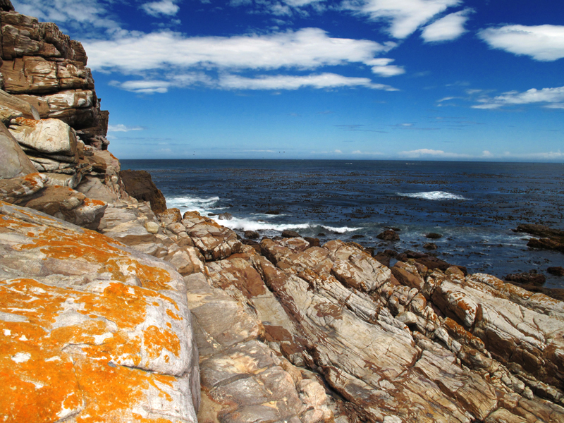 cape-point-5