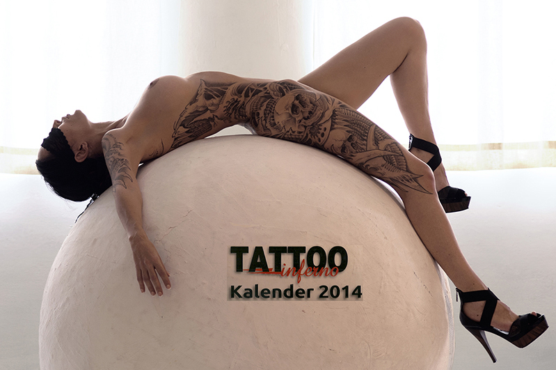 tatoo-inferno-calendar-2